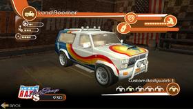 LandRoamer-DPL-Bodywork2