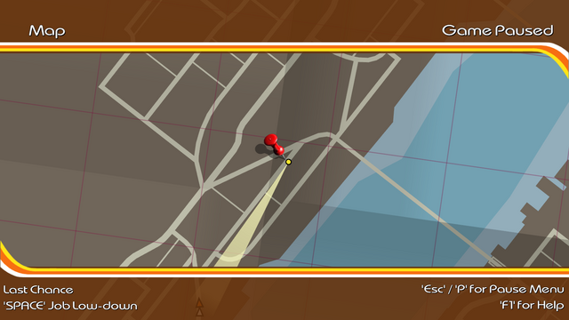 File:LastChance-DPL-Checkpoint1Map.png