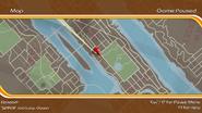 Ransom-DPL-ParkingLotLocationMap
