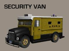 File:Security Van.jpg
