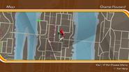 TaxiDriver-DPL-Manhattan-Fare2Map