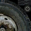 Dozer-DPL-WheelTexture