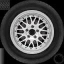 TheMexican'sRide-DPL-WheelTexture