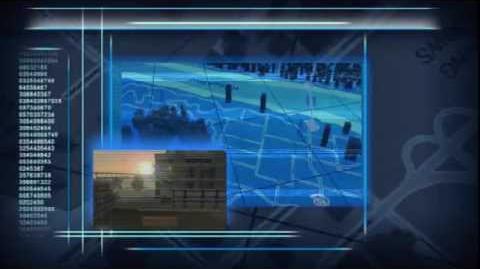 GuardianAngel-DPL-Lowdown(Video)