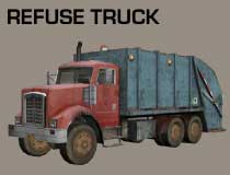 File:Refuse Truck.png