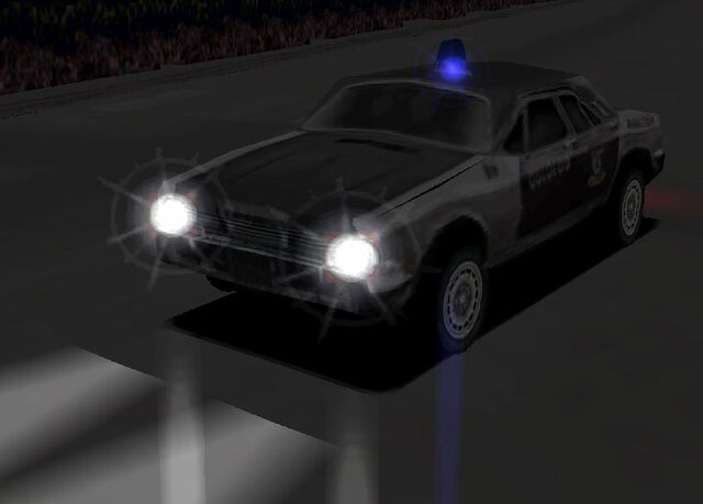 File:Driver 2 Rio Police Car 3 Night.jpg