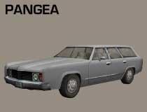 File:Pangea.png