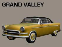 File:Grand Valley.png