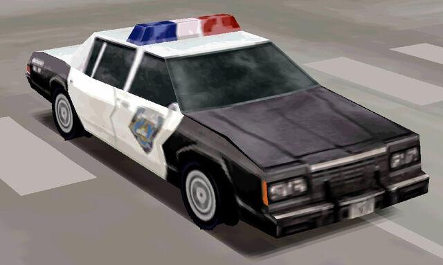 File:Driver Wheelman San Francisco Police 1.jpg