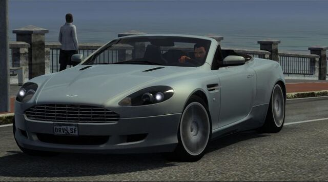 File:Aston Martin DB9.jpg