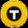 Tennor