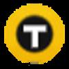 File:Tennor.png