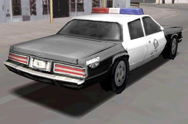 File:Driver 2 Las Vegas Police Car 2.jpg