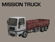 File:Mission Truck.png