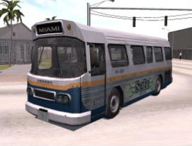 File:Miami-bus-driv3r.jpg