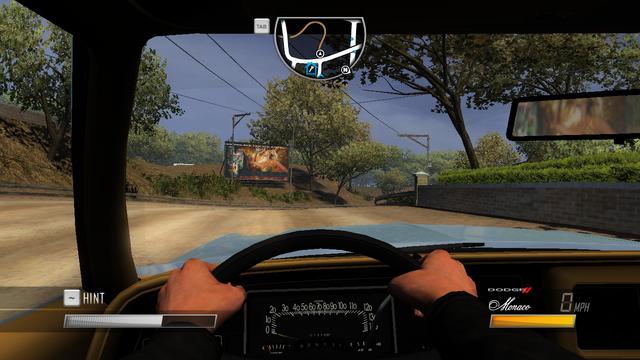 File:Monaco Cockpit View.png
