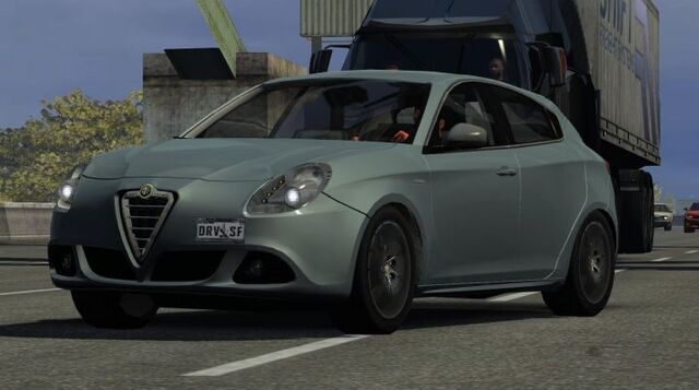 File:Alfa Romeo Giulietta.jpg