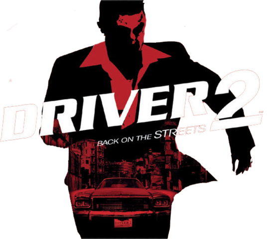 File:Driver 2.png