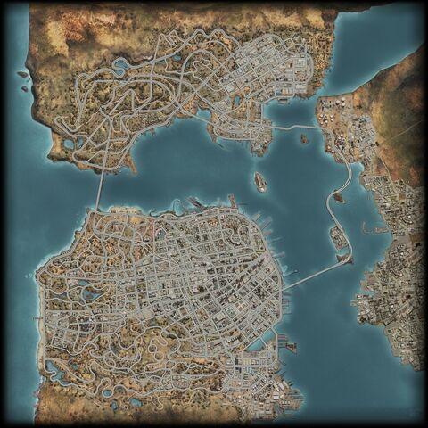File:Dsfmap.jpg