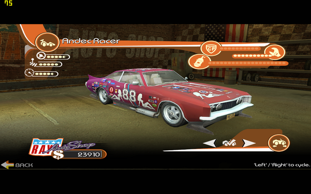 File:DPL(Race-1978 Era)Andec Racer.png
