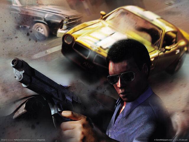File:Driver 2 Tobias Jones.jpg