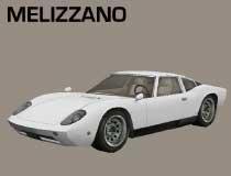 File:Melizzano.png