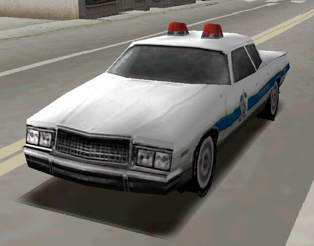 File:Driver 2 Chicago Police 1.jpg