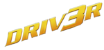 DRIV3R(Logo)