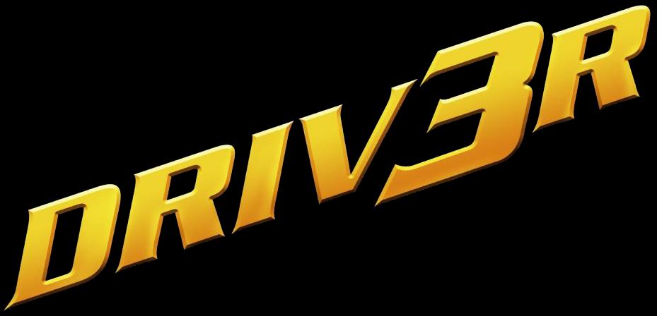 File:DRIV3R(Logo).png