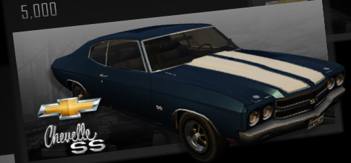 File:Chevelle SS.png