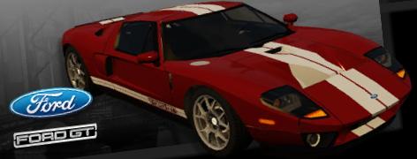 Plik:Ford GT.png