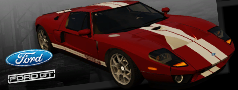 File:Ford GT.png