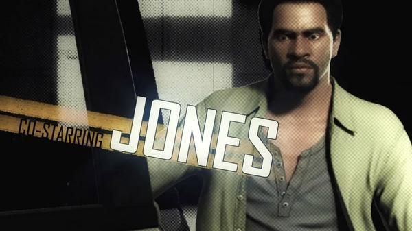 File:Jones.jpg
