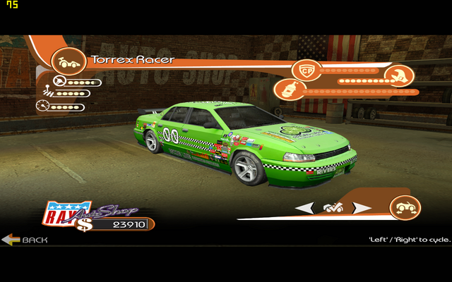 File:DPL(Race-2006 Era)Torrex Racer.png