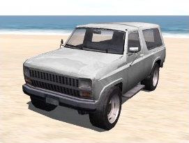 File:Scout-chaser-driv3r.jpg