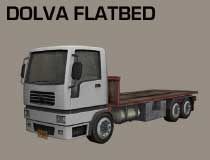 File:Dolva Flatbed.png