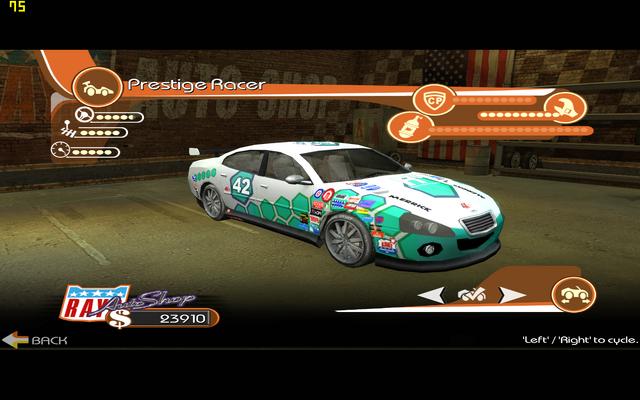 File:DPL(Race-2006 Era)Prestige Racer.png