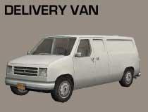File:Delivery Van.png