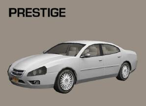File:Prestige.png
