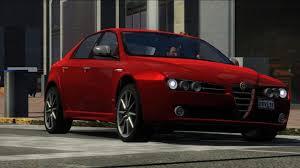 File:Alfa Romeo 159 Ti.jpg