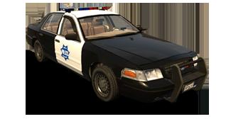 File:Ford crown victoria police interceptor Driver SanF.png