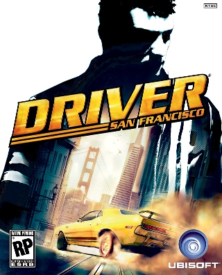 Plik:Driver San Francisco Box Art.jpg