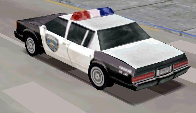 File:Driver Wheelman San Francisco Police 2.jpg