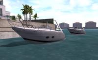 Driv3r Lancha Miami 3