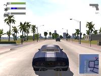 Driv3r Captura PC