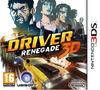 Driver Renegade.jpg