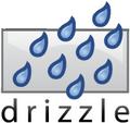 Miniatura della versione delle 22:47, set 13, 2008