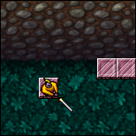 File:BeethroTrapped 7x7 (TSS).png