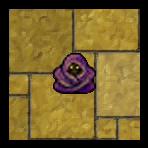 Aumtlich (RPG)