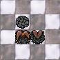 FegundoAshes 4x4 (TSS)